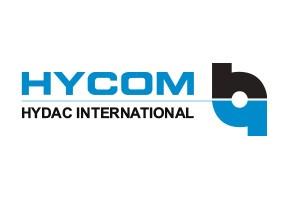 01 Ocak 2013 tarihi ile HYCOM firması HYDAC bünyesine katılmıştır.