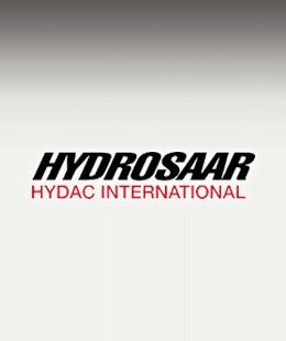 HYDROSAAR