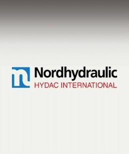 NORDHYDRAULIC