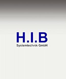 H.I.B.